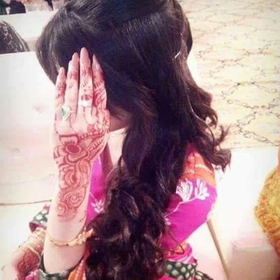 Punjabi Girl With Gun Hd Wallpaper 136 Best Cool Dpz For Girls Images On Pinterest