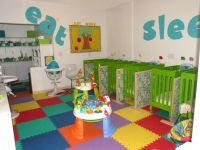 97 best Infant Room images on Pinterest