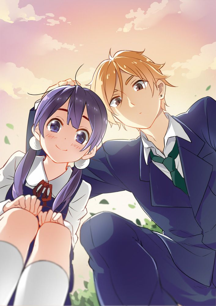 Kawaii Cat Girl Wallpaper 89 Best Images About Tamako Market たまこまーけっと Tamako