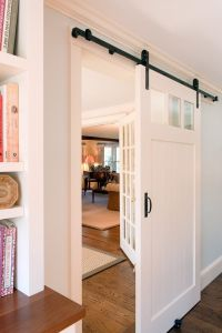 Best 20+ Door alternatives ideas on Pinterest | Hanging ...