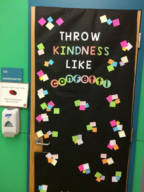 1000+ ideas about Science Door Decorations on Pinterest