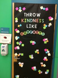 1000+ ideas about Science Door Decorations on Pinterest ...