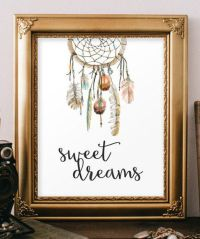 1000+ ideas about Sweet Dreams Baby on Pinterest | Dream ...