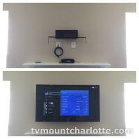 1000+ ideas about Tv Wall Mount Installation on Pinterest ...