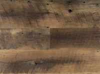 35 best images about WOOD FLOORS on Pinterest | Modern ...