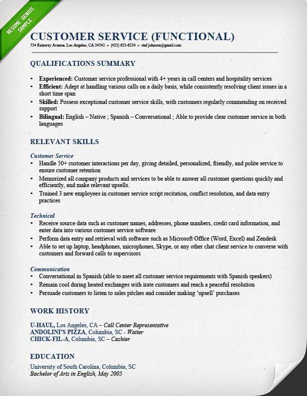 esl analysis essay editor websites an essay on christmas - qualifications to put on a resume