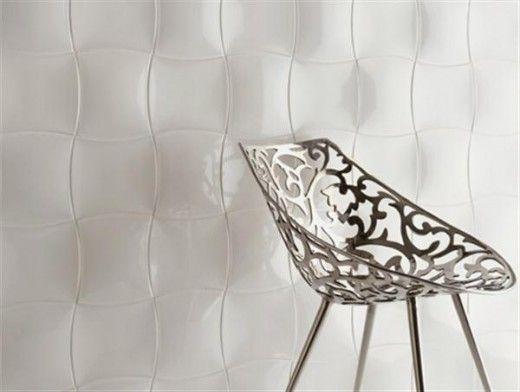 awesome designer mobel liegestuhl curt bernhard