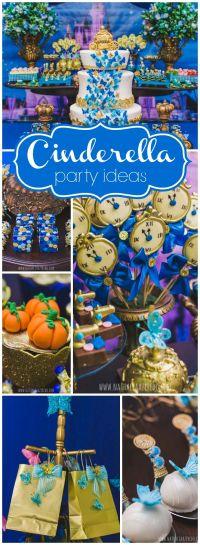 Best 25+ Sweet 15 decorations ideas on Pinterest | Sweet ...