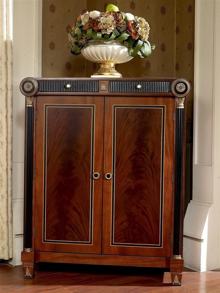 23 Best Images About Y Range Home Furniture Bis10 On