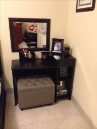 1000+ ideas about Vanity Table Set on Pinterest | Vanity ...