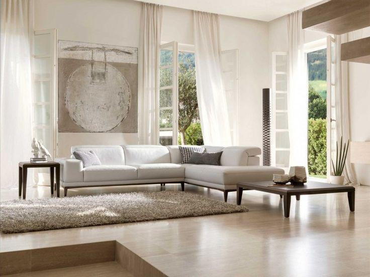 Surround Sound Mp3 Sofa Natuzzi u2013 topbyinfo - kuschelige sofas corbeille sofa edra