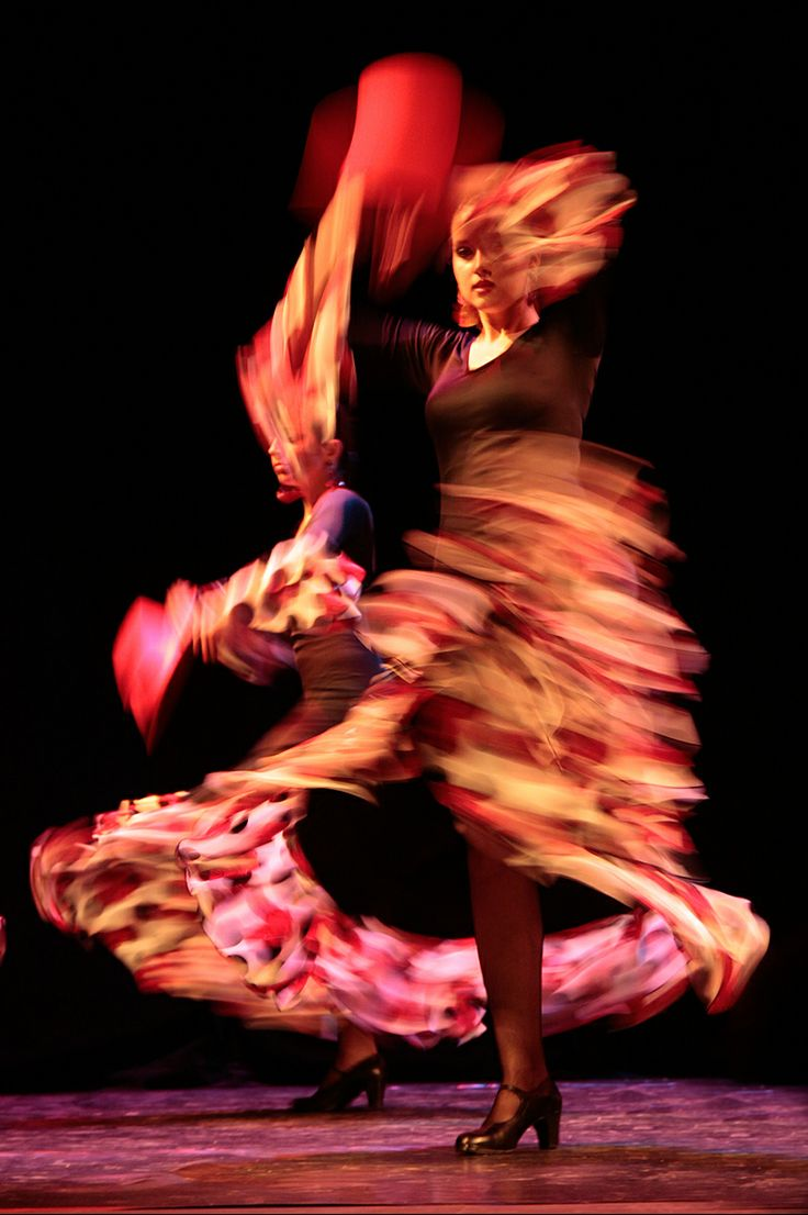 Modern Girl Wallpaper Free Download 1000 Images About Flamenco On Pinterest Dance Spanish