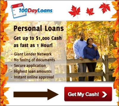 158 best images about Payday Loans Online No Faxing - No Credit Check ! Bad Credit OK! Get $100 ...