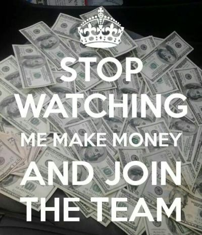 17 Best images about Join My Team! on Pinterest   Night, Girlfriends and Business opportunities