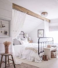 Best 20+ Slanted ceiling ideas on Pinterest | Slanted ...