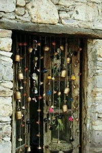 25+ Best Ideas about Gypsy Home on Pinterest | Bohemian ...