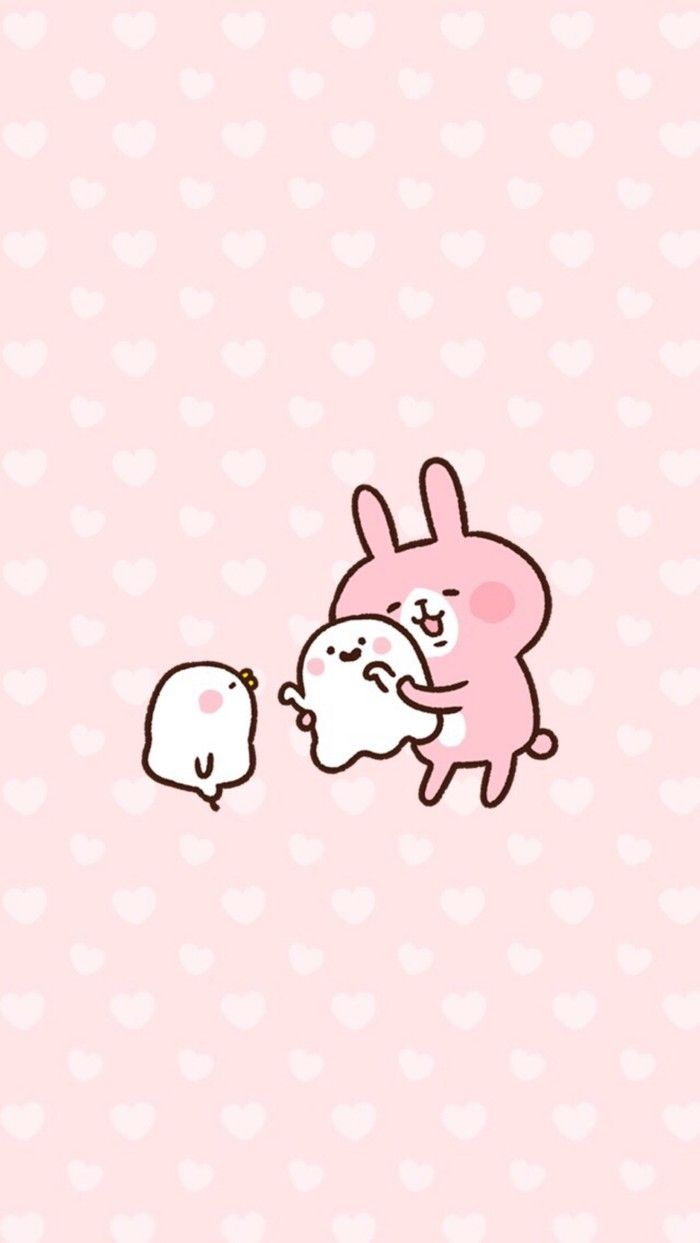 Google Image Cute Wallpapers 39 Best Images About Kanahei On Pinterest Iphone