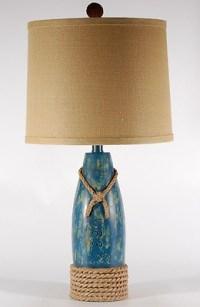17 Best images about Buoy Lamp Project on Pinterest | Blue ...