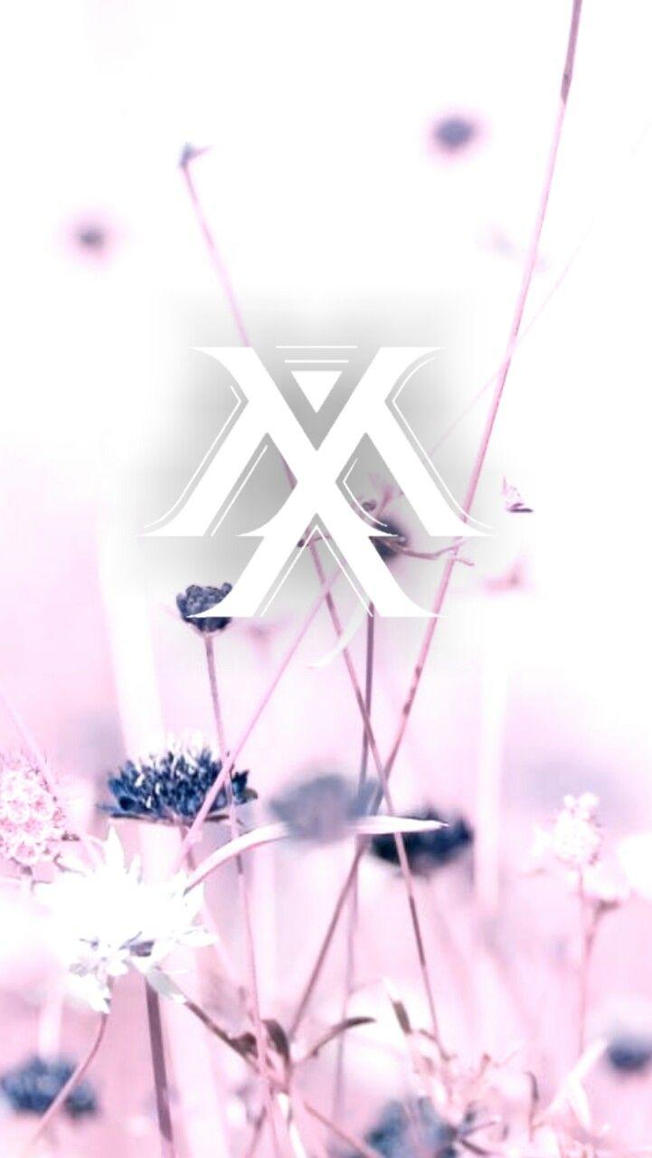 Cute Pink Cell Phone Wallpaper Monsta X Wallpaper Wallpapers Pinterest Wallpapers