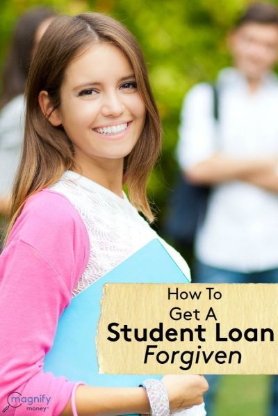 Best 20+ Debt Payoff ideas on Pinterest | Student loan payment calculator, Pay off debt ...