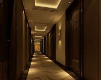 76 best images about corridors on Pinterest | Atlanta ...
