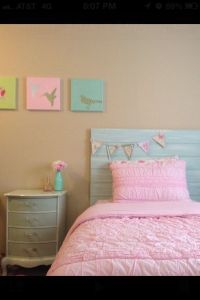 Best 20+ Twin headboard ideas on Pinterest | Industrial ...