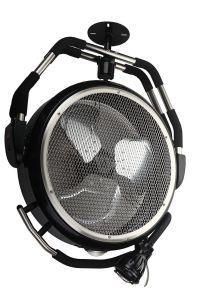 17 Best ideas about Kitchen Exhaust Fan on Pinterest
