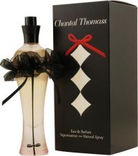 Chantal Thomass by Chantal Thomass for Women. Eau De ...