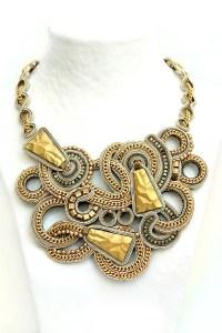 1000+ images about Schmuck, Gold, Uhren on Pinterest ...
