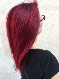 25+ Best Ideas about Velvet Red Hair on Pinterest | Red ...