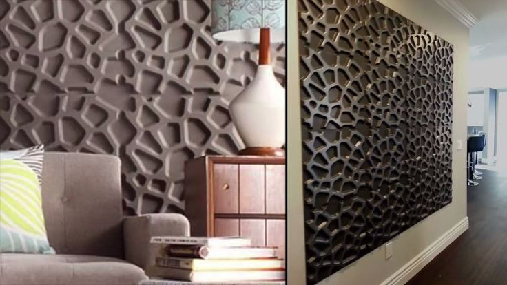 3d Wallpaper For Walls In Karachi 25 Best Ideas About 3d Wall Painting On Pinterest
