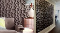 25+ best ideas about 3d Wall Painting on Pinterest ...