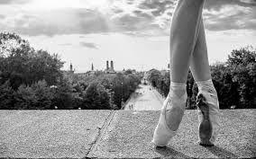 Ballet Quotes Wallpaper Black And White Ballet Wallpaper Google Search Ballet
