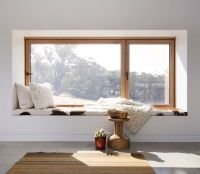 Best 25+ House windows ideas on Pinterest