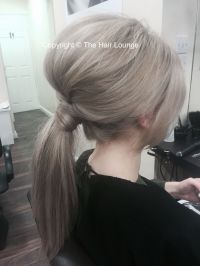 1000+ ideas about Night Out Hair on Pinterest   Evening ...