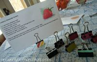 25+ best ideas about Recipe card holders on Pinterest ...