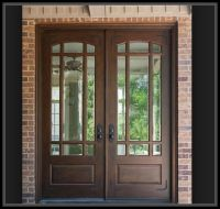 Astounding Door Window Frame Design More Design http ...
