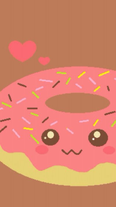 10 Best images about donut on Pinterest | Donut bar, Coffee and donuts and Krispy kreme