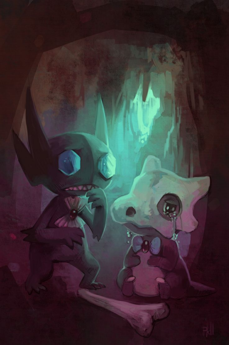 Cute Asian Babies Wallpapers Ya Never Thought You Would See A Sableye Look Sad Did You