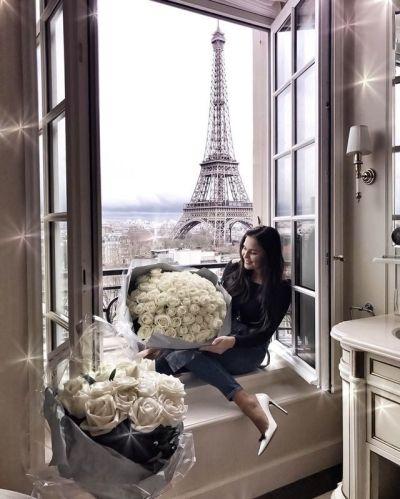 25+ best ideas about Millionaire Lifestyle on Pinterest ...