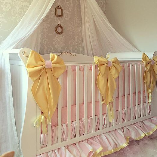 Baby Bassinet Valance 17 Best Images About Baby Things On Pinterest Baby Girl