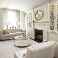 25+ best ideas about Living room cabinets on Pinterest ...