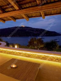 1000+ images about LED Outdoor Strip LIghting on Pinterest
