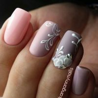 Best 25+ Best nail art ideas on Pinterest | Best nail art ...