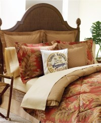 10 Best images about Comforters on Pinterest   Bed ...