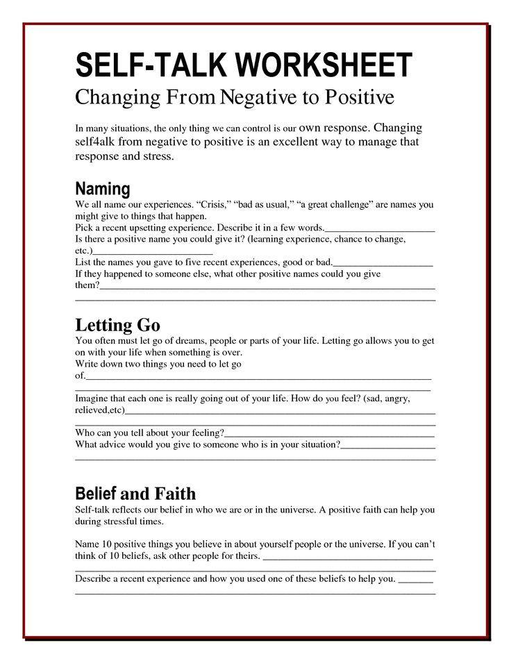 Senior Management Evaluation Survey Template Questionpro 25 Best Ideas About Self Esteem Worksheets On Pinterest