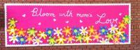 Mother's Day bulletin board | Bulletin boards | Pinterest ...