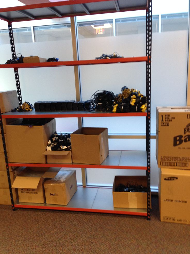 35 Best Images About Small Business Storage Ideas On