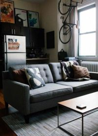 17 Best ideas about Men Apartment on Pinterest | Men's ...
