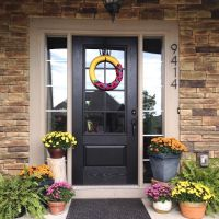 25+ best ideas about Fiberglass Entry Doors on Pinterest ...